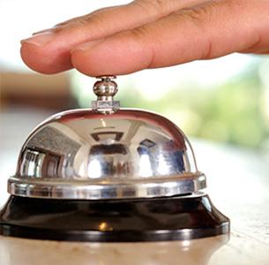 Foto Hotel La Rescossa